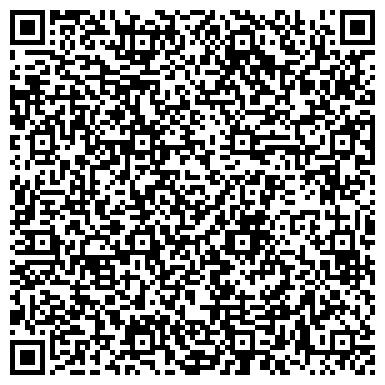 QR-код с контактной информацией организации Ук Крэдовосток, ТОО