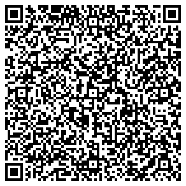 QR-код с контактной информацией организации Квазар Группа компаний, ТОО