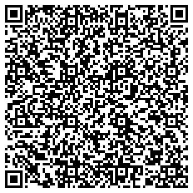QR-код с контактной информацией организации ASTP Company (АСТП Компани), ТОО