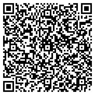 QR-код с контактной информацией организации Формат, ИП