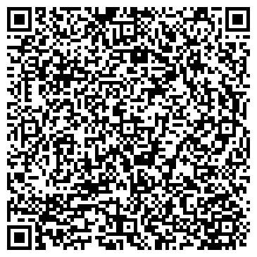 QR-код с контактной информацией организации Технопромплюс, ТОО