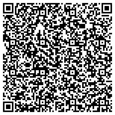 QR-код с контактной информацией организации ДОНЕЦКАЯ ШАХТА ИМ.АБАКУМОВА, ОБОСОБЛЕННОЕ ПОДРАЗДЕЛЕНИЕ