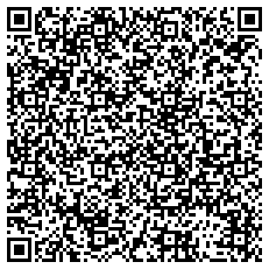 QR-код с контактной информацией организации Жаналин Мурат Кабаевич, ИП