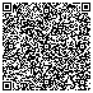 QR-код с контактной информацией организации Global Innovation (Глобал Инновейшн),ТОО