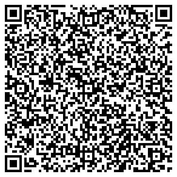QR-код с контактной информацией организации Лик Экопромсервис, ТОО