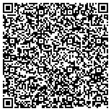 QR-код с контактной информацией организации PolyMaster (ПолиМастер), ТОО