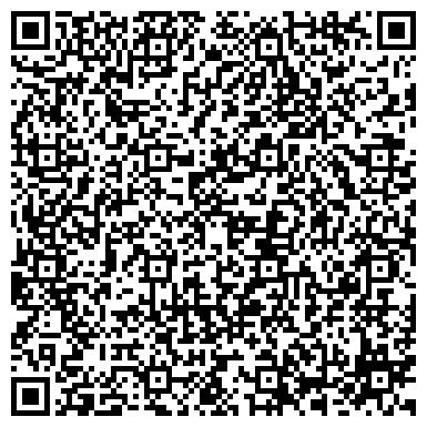 QR-код с контактной информацией организации ДОНЕЦКИЙ РЕМОНТНО-ИНСТРУМЕНТАЛЬНЫЙ ЗАВОД, ФИЛИАЛ АО НОРД
