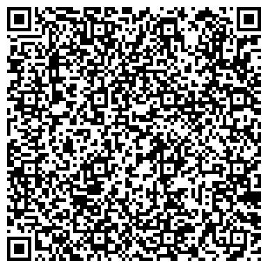 QR-код с контактной информацией организации Кузнецов Артем Иванович, ИП