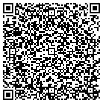 QR-код с контактной информацией организации Force-NA, ТОО