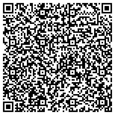 QR-код с контактной информацией организации Aparatprod (Апаратпрод), ТОО