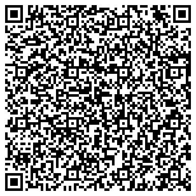 QR-код с контактной информацией организации Nova Engineering Central Asia (Нова инжиниринг централ Азия), ТОО