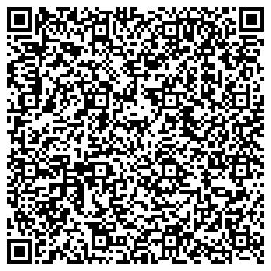 QR-код с контактной информацией организации Транзит лайн групп (Tranzit line group), ТОО