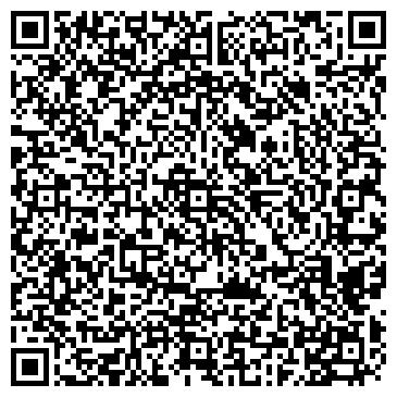 QR-код с контактной информацией организации Мизами Trade, ТОО