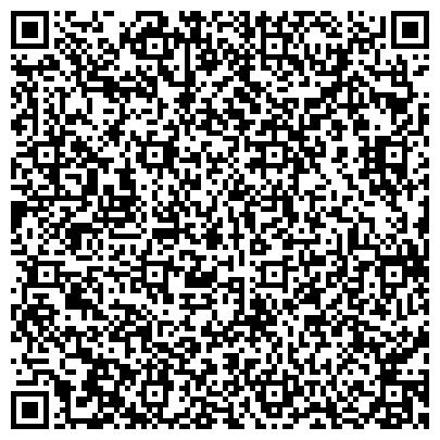 QR-код с контактной информацией организации Genuine Parts (Дженьюн Партс), ТОО