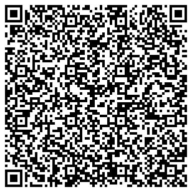 QR-код с контактной информацией организации ТОО Sitecs Group