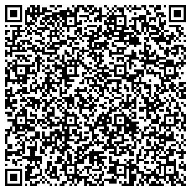 QR-код с контактной информацией организации Казахстанский Завод Трубной Изоляции, Компания