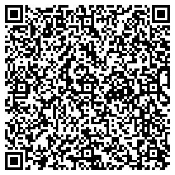QR-код с контактной информацией организации АТИ-Казахстан, ТОО