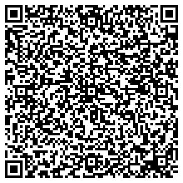 QR-код с контактной информацией организации Artdepartment (Артдепартмент), ИП