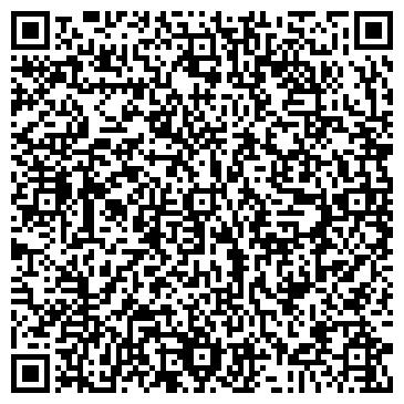 QR-код с контактной информацией организации Мебелькомп, ТОО