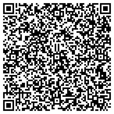 QR-код с контактной информацией организации Nurtas limited(Нуртас лимитед), ТОО