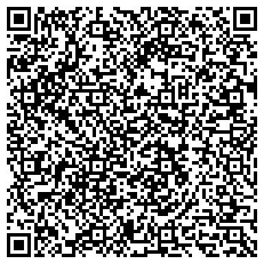 QR-код с контактной информацией организации Plast Technologie (Пласт Технолоджи), ТОО