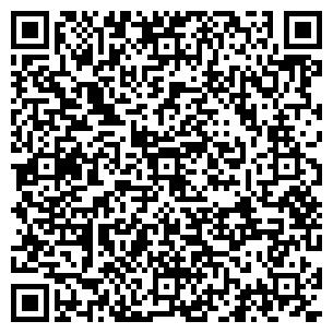 QR-код с контактной информацией организации Восход, ТОО