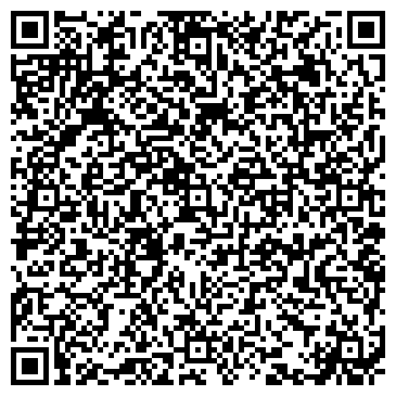 QR-код с контактной информацией организации Агролайн, ТД