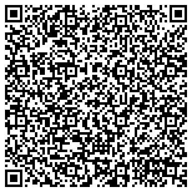 QR-код с контактной информацией организации SDT Group (СДТ Груп), ТОО