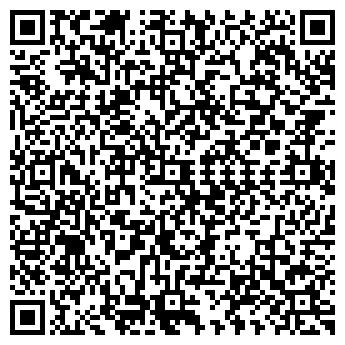 QR-код с контактной информацией организации Rrkz (Рркз), ТОО