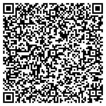 QR-код с контактной информацией организации BRT GROUP (БРТ Груп) TOO