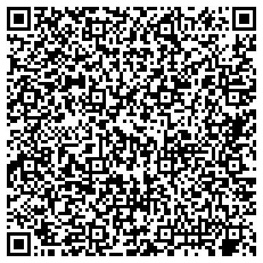 QR-код с контактной информацией организации Almad Group (Алмад Групп), ТОО