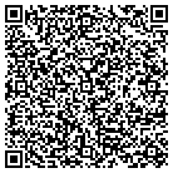 QR-код с контактной информацией организации Егорыч, ИП