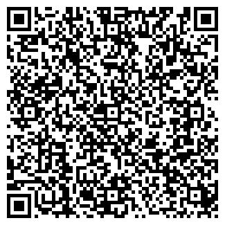 QR-код с контактной информацией организации Колобов, ИП
