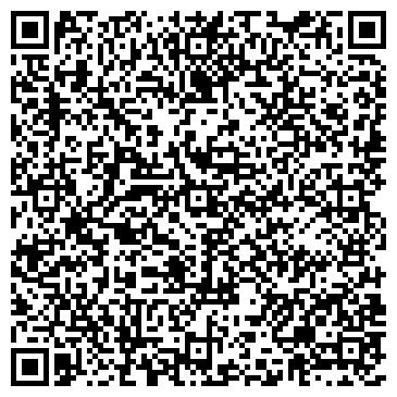 QR-код с контактной информацией организации ВС Industry (БиСи Индастри), ТОО