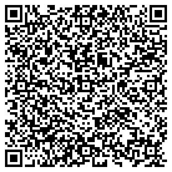 QR-код с контактной информацией организации Элект, Компания