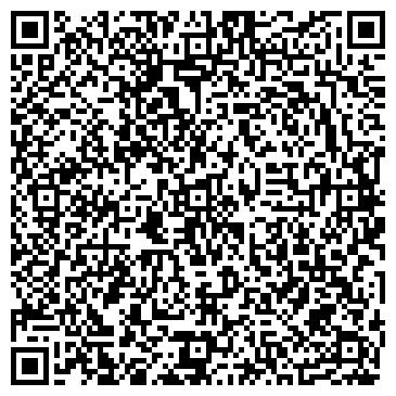 QR-код с контактной информацией организации Костанай-поролон, ИП
