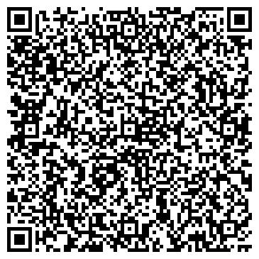QR-код с контактной информацией организации Avrasya group (Авразиа групп), ТОО
