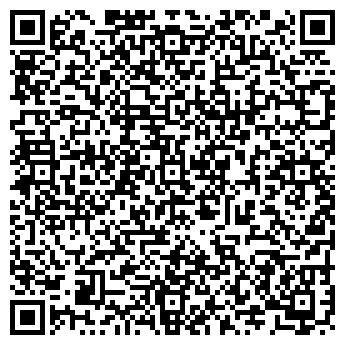 QR-код с контактной информацией организации КАРГИЛЛ, КОМБИНАТ, ООО