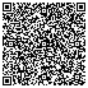 QR-код с контактной информацией организации Insafe (Инсейф), ТОО