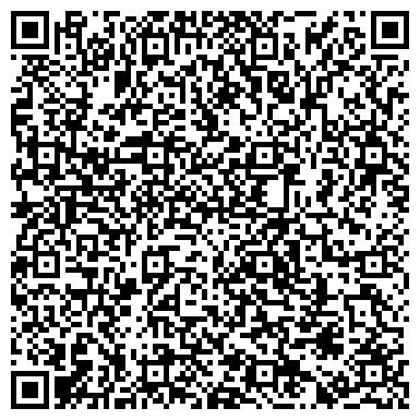 QR-код с контактной информацией организации Vtorma Ecology Co (Вторма Эколоджи Ко), ТОО