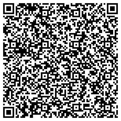 QR-код с контактной информацией организации GS&MB LLC (ДжС&МБ ЛЛС), ТОО