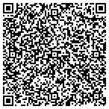 QR-код с контактной информацией организации Сarbon (Карбон) , ИП