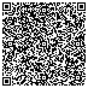 QR-код с контактной информацией организации Промтехкомплект з, ТОО
