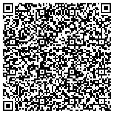 QR-код с контактной информацией организации РЕМСТРОЙПОЛИМЕР, ТОО