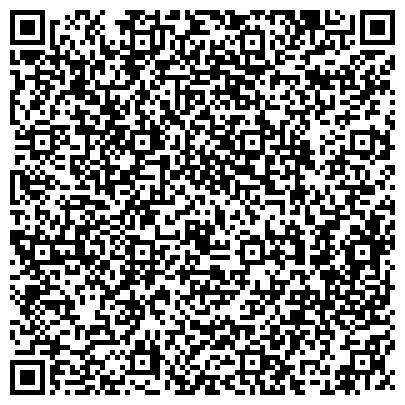 QR-код с контактной информацией организации Компания Нефтехим LTD, ТОО