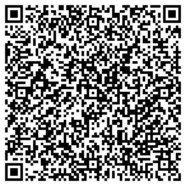 QR-код с контактной информацией организации Компаунд НПО, ТОО