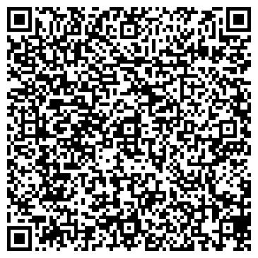 QR-код с контактной информацией организации Plast technology (Пласт Технолоджи), ТОО