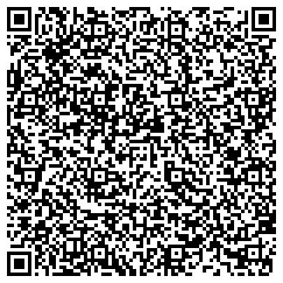 QR-код с контактной информацией организации Шүкір-Инвест, ТОО