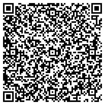 QR-код с контактной информацией организации ЕвроРемокс, ООО