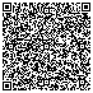 QR-код с контактной информацией организации Фальковский А. Э., ИП